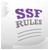 https://i22.servimg.com/u/f22/16/42/68/94/rules10.png