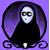 https://i22.servimg.com/u/f22/16/42/68/94/the_la10.png