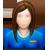 http://i22.servimg.com/u/f22/16/42/68/94/user_f10.png