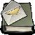 http://i22.servimg.com/u/f22/16/42/68/94/you_kn10.png