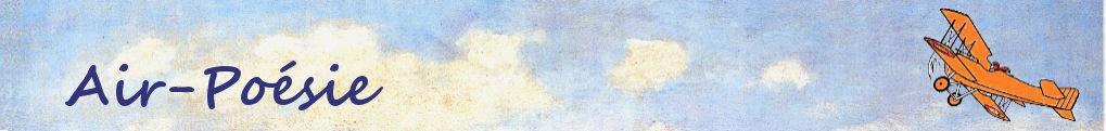 Air-Poesie