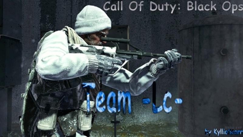 Team Lc