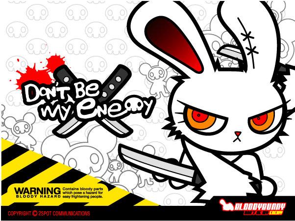 RabbitX