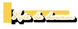 titre_ou_phrase_si_le_logo_ne_s_affiche_pas