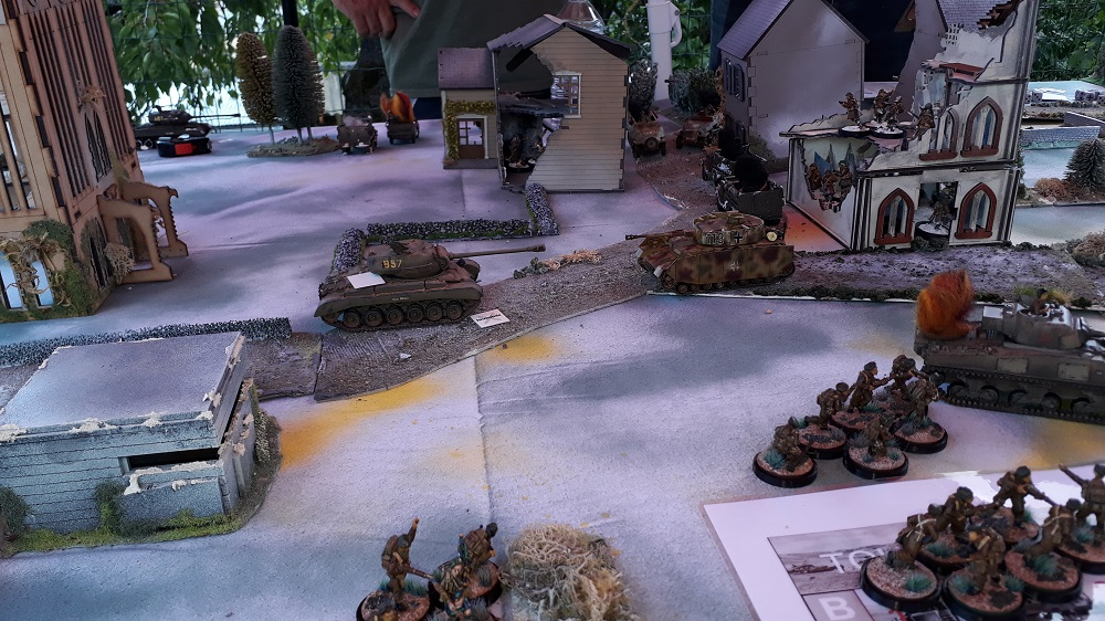 panzer10.jpg