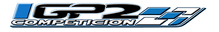 IGP2 Competicion 2018/19