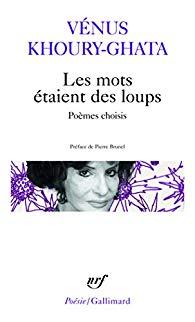les_mo10.jpg