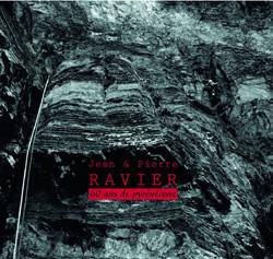 ravier10.jpg