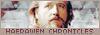 Haerawen Chronicles