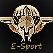 Dillisium E-Sport