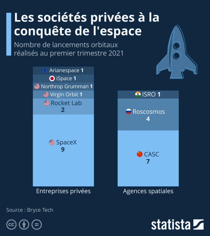space-10.jpg