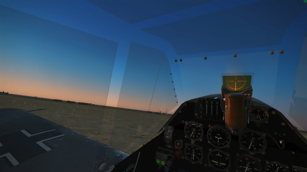 il-2_s11.png