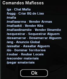 comand10.png