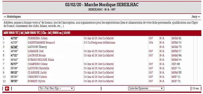 sereil10.jpg