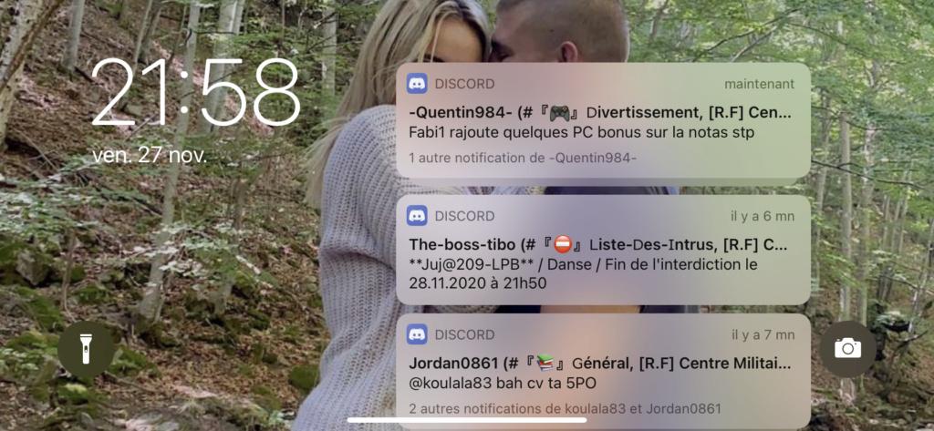 cd13f510.png